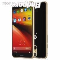 Ecoo E05 smartphone photo 2