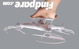 Syma X5C drone photo 2