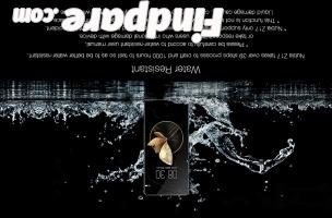 Nubia Z17 NX563J 4GB 64GB smartphone photo 10