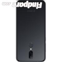 360 N6 Pro smartphone photo 6