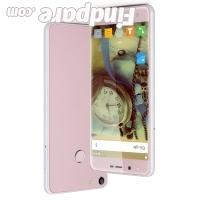 Timmy M29 Pro smartphone photo 3