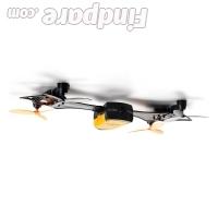 Cheerson CX - 70 drone photo 9