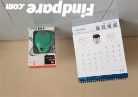 JBL Clip+ portable speaker photo 3