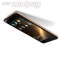Allview P9 Energy mini smartphone photo 6