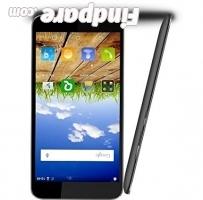 Micromax Canvas Amaze Q395 smartphone photo 2