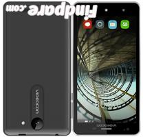 Videocon Krypton V50DC smartphone photo 1