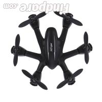 MJX X901 drone photo 10