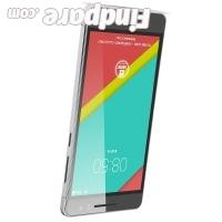 Axgio Neon N3 smartphone photo 5