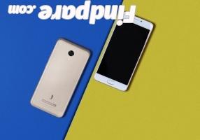 Xiaolajiao Player smartphone photo 2