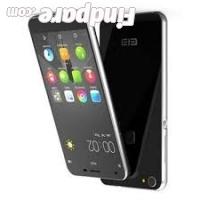 Elephone H1 smartphone photo 2