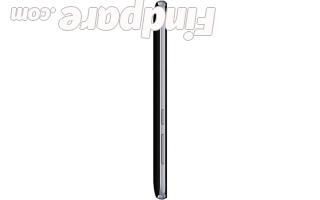 Verykool Bolt s5028 smartphone photo 3