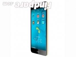 Micromax Canvas Unite 4 Pro smartphone photo 3
