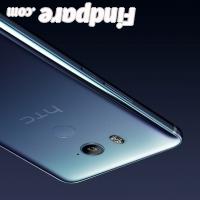 HTC U11 Plus 4GB 64GB smartphone photo 16