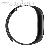 LEMFO LT01 Sport smart band photo 12