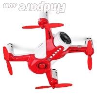 XK X150 - W drone photo 1