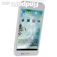 Cubot P6 smartphone photo 4