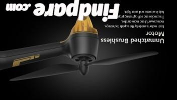Hubsan X4 H501C drone photo 6