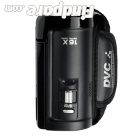 Ordro HDV-107 action camera photo 3
