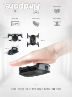 JJRC H37 MINI BABY ELFIE drone photo 2