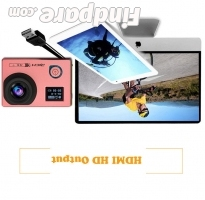 RIch F88 action camera photo 6
