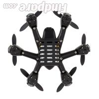 MJX X901 drone photo 9