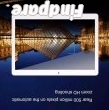 Cube U63 tablet photo 6