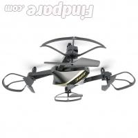 JJRC H44WH DIAMAN drone photo 4