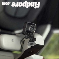 Aukey DR-01 Dash cam photo 3