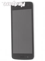 DEXP Ixion M345 Onyx smartphone photo 1