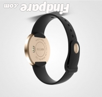 ZGPAX S29 smart watch photo 16