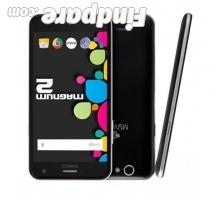 MyWigo Magnum 2 Dual Sim smartphone photo 3