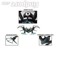 KEDIOR X8SW drone photo 5