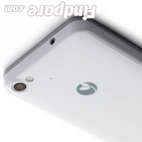 Jiayu G4C 2000MAh smartphone photo 5