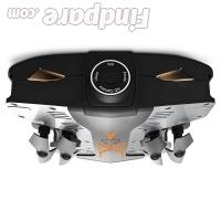 TKKJ TK112W drone photo 8