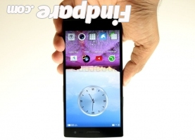 Oppo Find 7a smartphone photo 4
