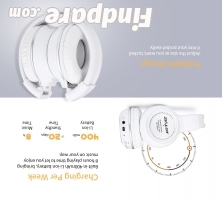 ZEALOT B570 wireless headphones photo 1