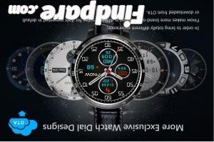 FINOW Q7 smart watch photo 6