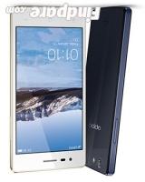 Oppo 3000 smartphone photo 4