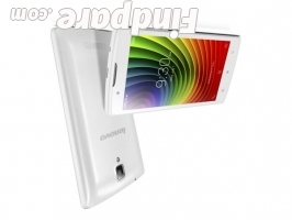 Lenovo A2010 smartphone photo 4