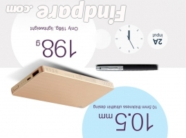ZMI PB810 power bank photo 5