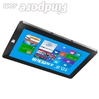 Chuwi Vi10 Dual Boot tablet photo 3