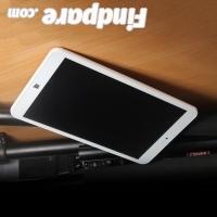 Onda V820w 2GB-32GB tablet photo 2