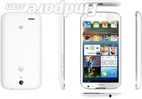 Huawei G610s smartphone photo 8