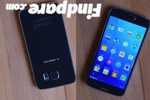Landvo S6 smartphone photo 3