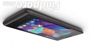 Texet X-smart smartphone photo 3