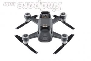 DJI Spark Mini drone photo 10