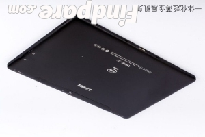 Teclast X16HD 3G 32GB tablet photo 4