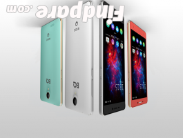 BQ S-5515 Wide smartphone photo 4