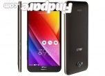 ASUS ZenFone Max ZC550KL 16GB smartphone photo 5
