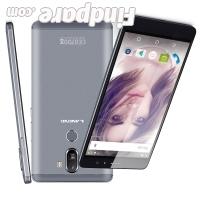 Landvo Max smartphone photo 1